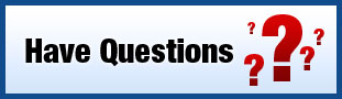 Have Questions - Contact Us